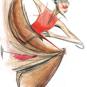 expressive_dance_drawing